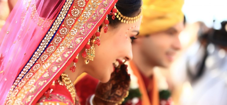 Biyeta, an online matrimonial network in Bangladesh