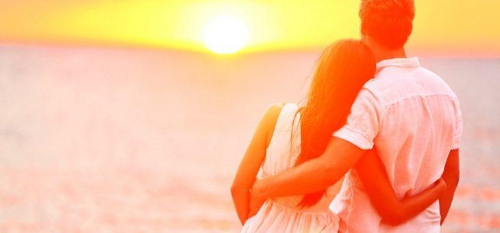 বৈবাহিক সম্পর্কে কীভাবে অন্তরঙ্গতা বাড়াবেন?