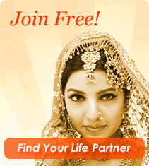 Matrimonial Sites in Bangladesh