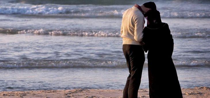 ইসলামিক দৃষ্টিকোণ থেকে বিয়ের পর করনীয় বিষয়