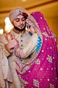 ইসলামে স্বামী স্ত্রীর ভালোবাসা | কেমন হওয়া উচিত স্বামী স্ত্রীর সম্পর্ক | বিয়েটা
