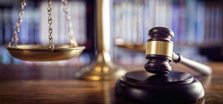 বিবাহ বিচ্ছেদ ও ইসলামে বিদ্যমান আইন (পর্ব ২)