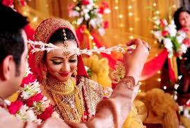 ডিভোর্সের পর বিয়ে | Marriage After Divorce | Biyeta
