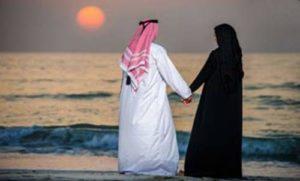 তালাকপ্রাপ্ত নারী ইদ্দত পালন